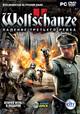 Новый Диск Wolfschanze 2. Падение третьего рейха (электронная версия)