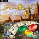 Новый Диск Jewel Quest. Пасьянс (электронная версия)