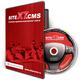 SiteX7.CMS � ������� ����������������� ������ ����� - (���������)