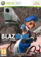 BlazBlue: Calamity Trigger (Xbox 360)