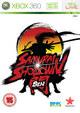 Samurai Shodown Sen (Xbox 360)
