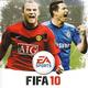 Electronic Arts FIFA 10 (электронная версия)