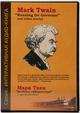 Марк Твен «Выборы губернатора» и другие рассказы