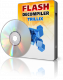 Flash Decompiler Trillix для Windows 5.3 (Eltima Software)