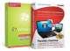 Microsoft Windows 7 Home Basic + Parallels Desktop Upgrade to Windows 7