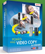 Roxio Easy DVD COPY & CONVERT