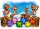7 чудес. Сокровища семи - (Alawar Entertainment)