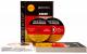ECHTES DEUTSCH — Живой Немецкий - Полная версия (компьютерная программа 2 CD-ROM, аудиокурс 10 CD Audio, книга) (РЕПЕТИТОР МультиМедиа)