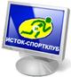 Исток-Спортклуб 2.0 (Исток-Системы)