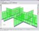 F4metal Проектирование интерьерных и фасадных конструкций 1.2 (Владимир Марасанов)