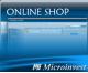 Microinvest Интернет-магазин 3.07.30 (Microinvest)