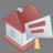 Rentyx — автоматизированная система поиска недвижимости - Все города (Кубриков Максим Викторович)