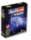 MailScan for Mail Servers 6.0 (MicroWorld Technologies Inc.)