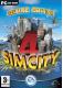 Electronic Arts SimCity 4 Deluxe Edition (ключ на e-mail)