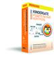 Entensys KinderGate Родительский Контроль + RegistryBooster 2010