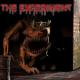 Alien Shooter - Эксперимент 1.2 (Сигма)