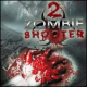 Zombie Shooter 2 1.1 (Сигма)