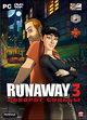 Новый Диск Runaway 3: Поворот судьбы (электронная версия)