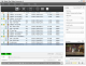 Xilisoft iPad Video Converter - (Xilisoft Corporation)