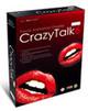 Reallusion Reallusion CrazyTalk