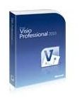 Microsoft Office Visio 2010 Microsoft Corporation