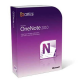 Microsoft Corporation Microsoft Office OneNote 2010