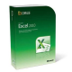 Microsoft Corporation Microsoft Office Excel 2010
