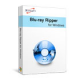 Xilisoft Blu Ray Ripper - (Xilisoft Corporation)