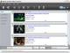 Xilisoft YouTube Video Converter - (Xilisoft Corporation)