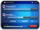 Xilisoft ISO Burner - (Xilisoft Corporation)