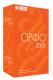 ОРФО 2010 Информатик