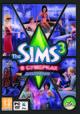 Electronic Arts The Sims 3 В сумерках. Дополнение (электронная версия)