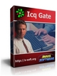 Icq Gate - (SnakeSoftware)