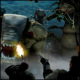 Alien Shooter 2 — Воинский призыв 1.0 (Сигма)