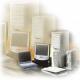 Учет компьютеров 2.429 (Простой Софт)