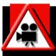 MyDVR — мобильный видеорегистратор (Desktop Edition)