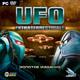 Новый Диск UFO: Extraterrestrials Золотое издание (электронная версия)