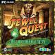 Новый Диск Jewel Quest. Тайны древности 1. Изумрудная слеза (электронная версия)