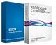 PROMT NET Professional 9.0 + Коллекция специализированных словарей (электронная версия)