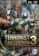Новый Диск Terrorist Takedown 3 (электронная версия)