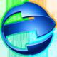 Операционная система eComStation 2.0 - (Горбунов Евгений Викторович)