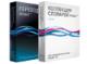 PROMT Professional Гигант 9.0 + Коллекция специализированных словарей (электронная версия)