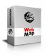 ПО WebMap Lite oem - (Резидент Консалтинг)