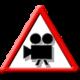 Silog Сертификат MyDVR LOGO
