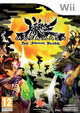 Muramasa the Demon Blade (Wii)