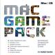 Mac Game Pack (MAC)