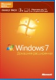Microsoft Corporation Windows 7 Family Pack