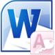 Класс работы с Microsoft Word в Access 1.0 (Лидер Эксэсс)