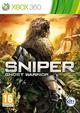 СНАЙПЕР. Воин-призрак (Xbox 360)