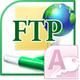 Класс работы с FTP сервером из Access 1.0 (Лидер Эксэсс)